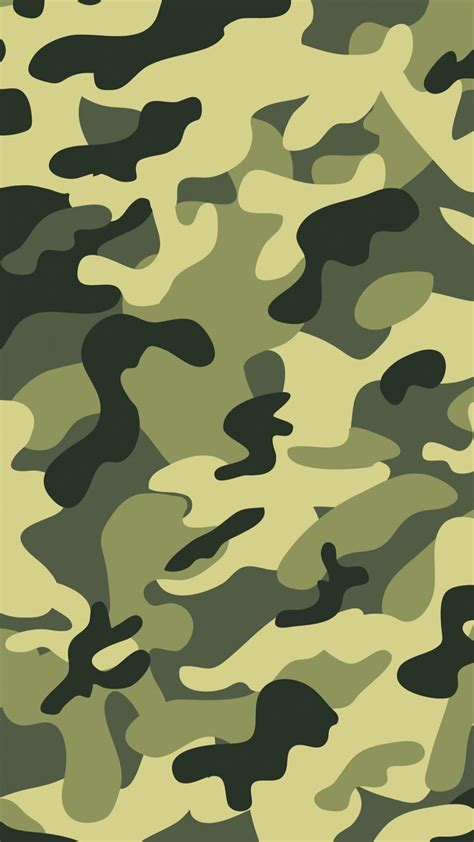 Black Wallpaper Iphone Army by Bape Iphone Wallpaper 63 Images