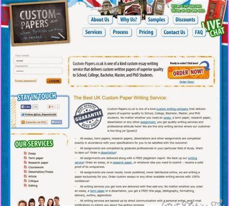 Custom Mba Essay Writing Website Us by Best Websites For Custom Essays Writing