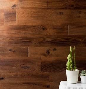 Lame Adhésive Murale : la gamme de lames de bois adh sives stickwood ~ Premium-room.com Idées de Décoration