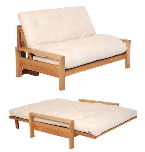 futon 2 places ziloo fr