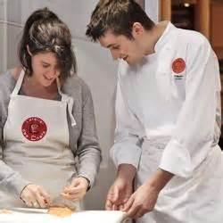cuisinez comme un chef cuisinez comme un chef pratique le parisien etudiant
