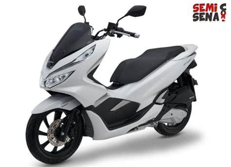 Gambar Motor Honda Pcx Electric by Harga Honda Pcx 150 Review Spesifikasi Gambar Mei 2019