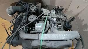 Fiabilité Moteur 2 7 Tdi Audi : moteur audi a4 8ec b7 2 5 tdi 2383 ~ Maxctalentgroup.com Avis de Voitures