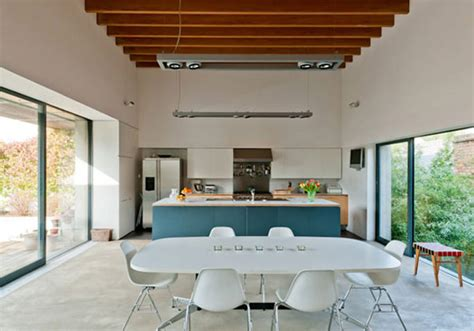cool home interiors cool interior design details in a modern home