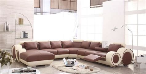 canape italien design natuzzi 28 images canap 233 d angle chesterfield king 100 cuir italien