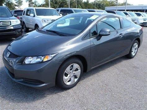 Holler Honda  Orlando Fl 32807  8888067173 Car