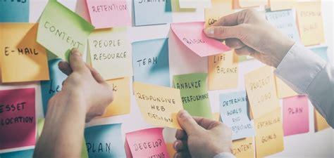 was ist design thinking was ist eigentlich design thinking