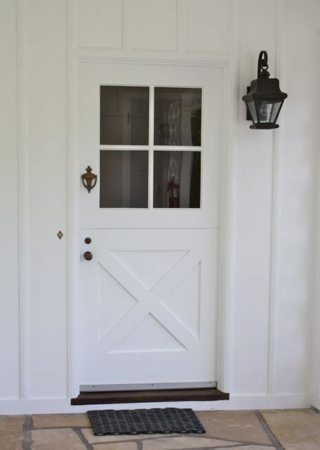 farm style doors ideas the