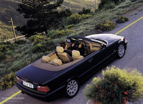 bmw  series cabriolet