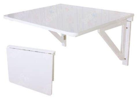 17 meilleures id 233 es 224 propos de table murale rabattable sur remodelage du tabouret