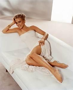 Scarlett Johansson pictures gallery (3)   Film Actresses