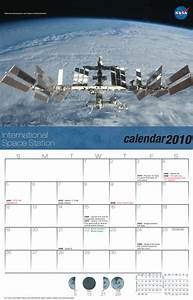 NASA Space Station Schedule (page 2) - Pics about space
