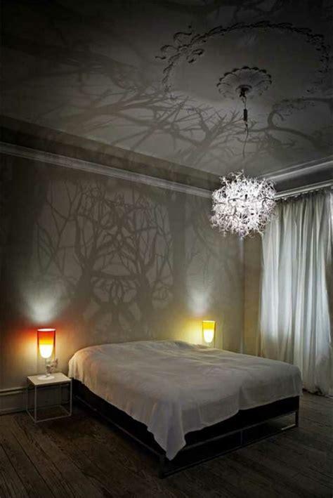 luminaire pour chambre a coucher visuel 7
