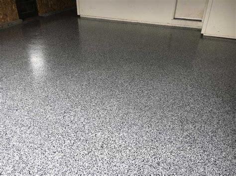 Floor Coating In Mn epoxy floor coating concrete resurfacing duluth