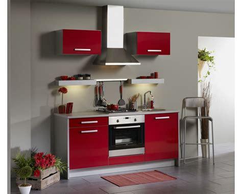 conforama meubles de cuisine cuisine meuble de cuisine er prix meuble haut bas