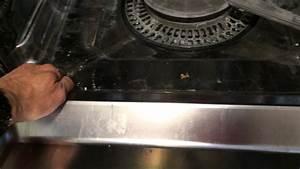 Lg Dishwasher Door Leak Model Ldf6920st