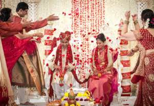 traditional indian wedding indian wedding traditions 1 easyday