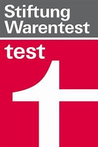 Spülbecken Stiftung Warentest : test zeitschrift wikipedia ~ Watch28wear.com Haus und Dekorationen