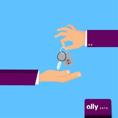auto financing options   finance   dealer