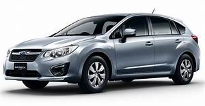 *Vehicle(s) shown may feature optional equipment