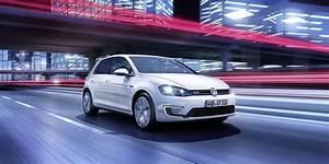 Volkswagen Golf Gte : 2015 vw golf gte is latest example of forbidden fruit ~ Melissatoandfro.com Idées de Décoration
