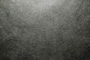 Grey Soft Fabric Background Texture - PhotoHDX