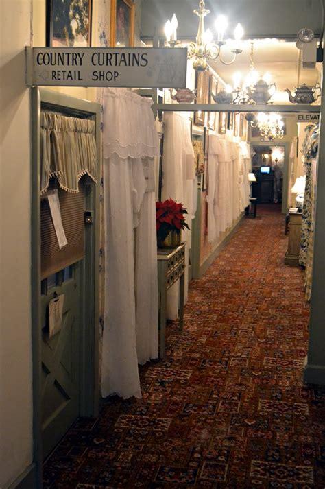 the inn in stockbridge ma a historic new