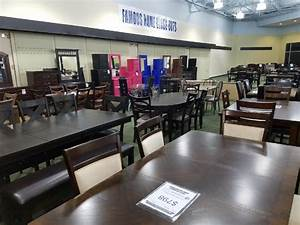 american freight furniture and mattress north richland With american freight furniture and mattress jackson ms