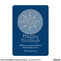corporate greeting cards images custom greeting