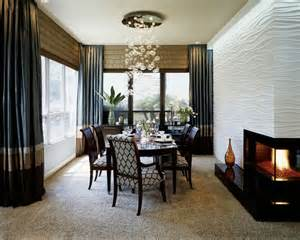 home interior remodeling robeson design dining room contemporary dining room