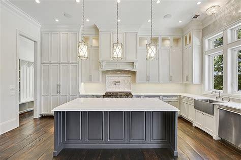 traditional luxury style house plan  baton rouge
