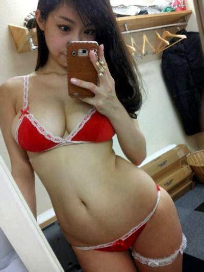 Star Hd Photos Indonesian Sexy Gambar Cewek Orgasme