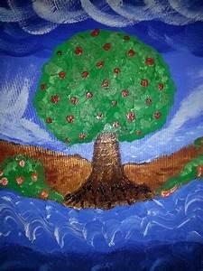 Baum Am Wasser : segnungsgottesdienst in st jakobus ~ A.2002-acura-tl-radio.info Haus und Dekorationen