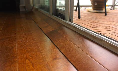 hardwood flooring katy tx hardwood flooring in floor prefinished wood flooring hardwood flooring hamilton ontario