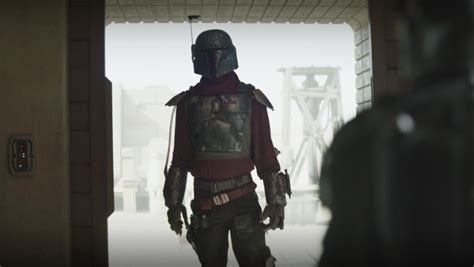 What You Need to Know About Timothy Olyphant's MANDALORIAN ...