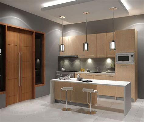 modern kitchen ideas 2013 kitchen contemporary kitchens designs image 002