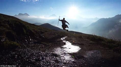 ultra trail du mont blanc meex beim utmb rennbericht vom ultra trail