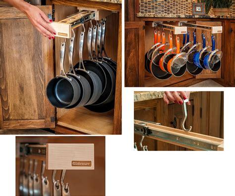 install bedroom door pot and pan hanger for kitchen theydesign