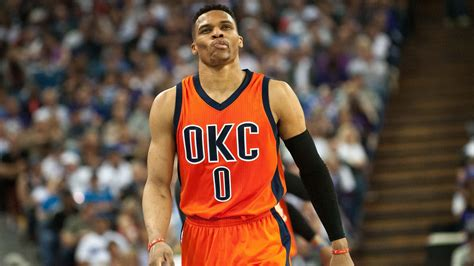 russell westbrook wallpaper - live wallpaper HD Desktop ...