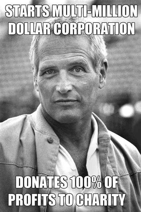 paul newman quote steak 9 curated paul newman quotes ideas by mpoke7 make up
