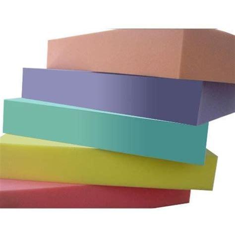 Settee Cushion Foam by Sponge Sofa Www Gradschoolfairs
