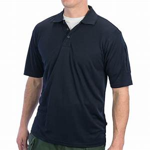 Men Polo T Shirts | Male Models Picture
