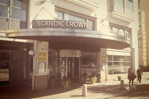 Scandic Crown, Gothenburg  Routes North. Thonga Beach Lodge. Laguna Hotel. Hallmark Hotel Gloucester. Golden Tulip Hotel Washington Opera. Garden Hotel Ripa. Cresta Sun Hotel. Best Western Hotel Gamla Teatern. Bali Hai Resort And Spa