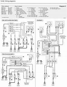 Diagram  Ford Fiesta Wiring Diagram 2002 Full Version Hd