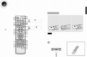 Page 7 Of Samsung Home Theater System Ht