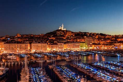 Hôtel La Résidence Du Vieux-port Marseille 4 étoiles