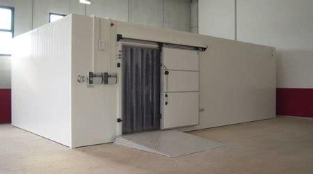 cout d une chambre froide prix d 39 une chambre froide coût moyen tarif d 39 installation