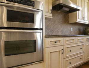 amenager la cuisine rangements aménagement sécurité conseils pour aménager