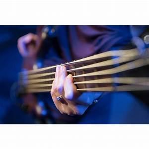 Foto Auf Plexiglas : foto auf plexiglas bassgitarre in verschiedenen gr en erh ltlich ~ Buech-reservation.com Haus und Dekorationen
