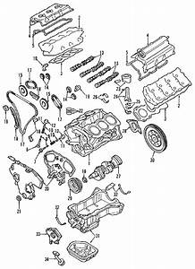 2007 Infiniti G35 Sedan Engine Diagram